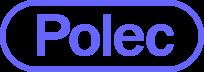 Polec ポーレック 超音波工具:磨き用・カッター